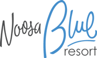 Noosa Blue Logo