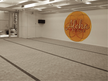 Noosa Blue Resort Pilates & Massage