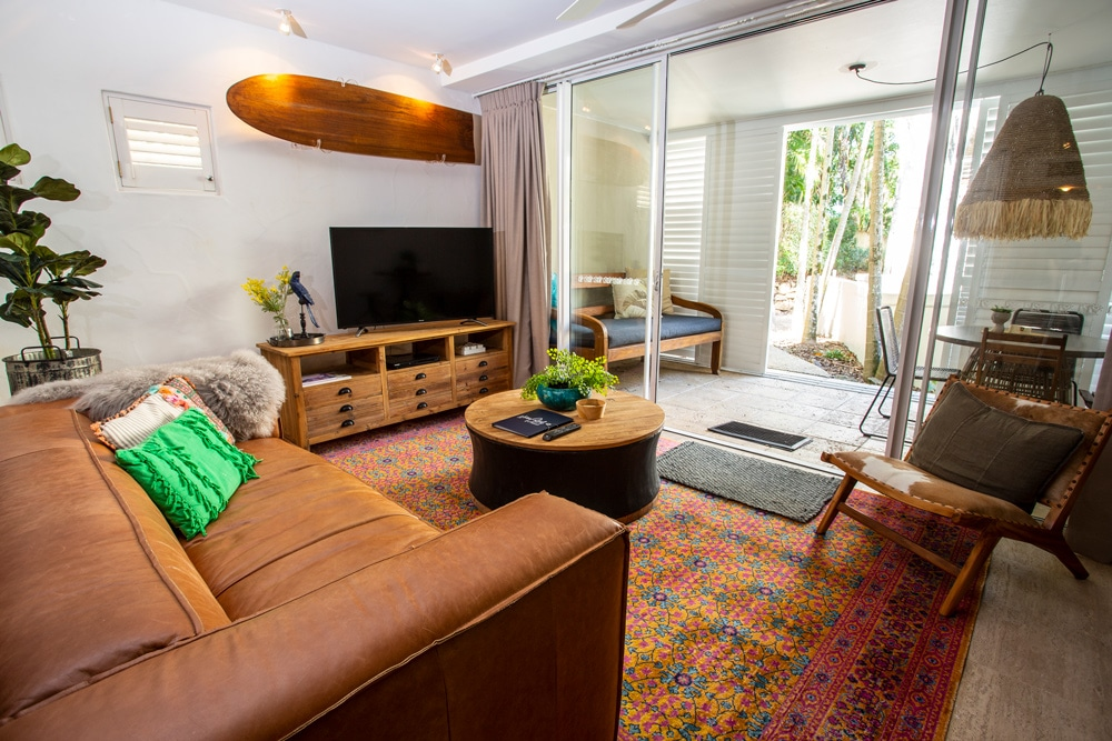 apartment-oasis-one-bedroom01