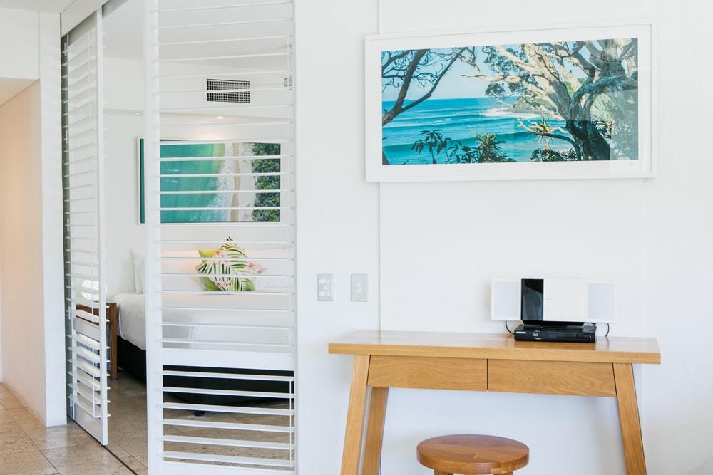 apartment-premium-penthouse04
