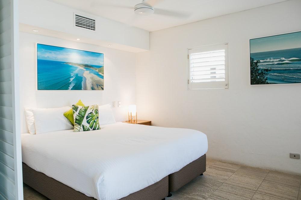 apartment-premium-penthouse09