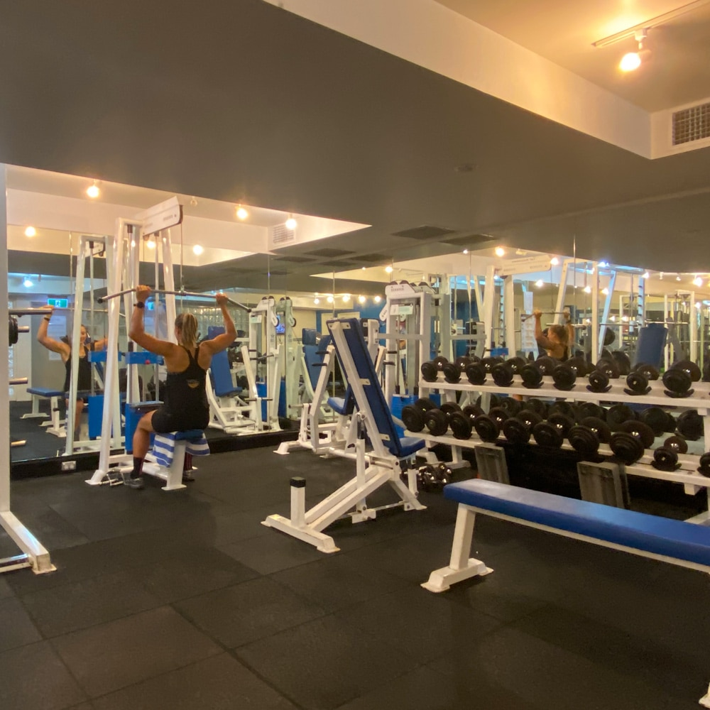 image-gym02