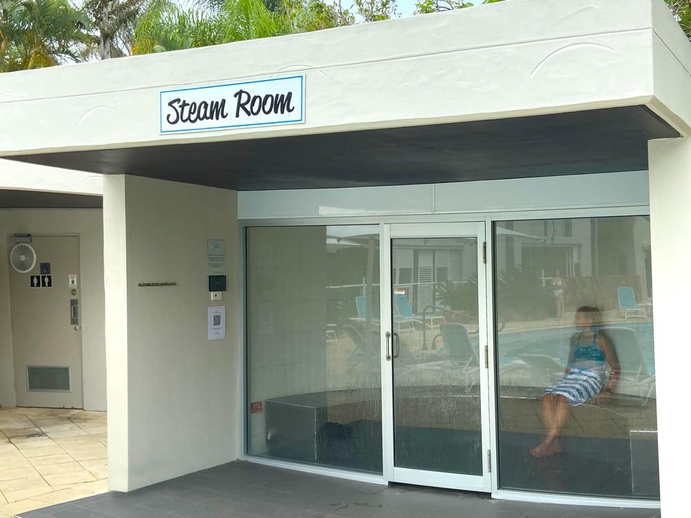 image-steam-room