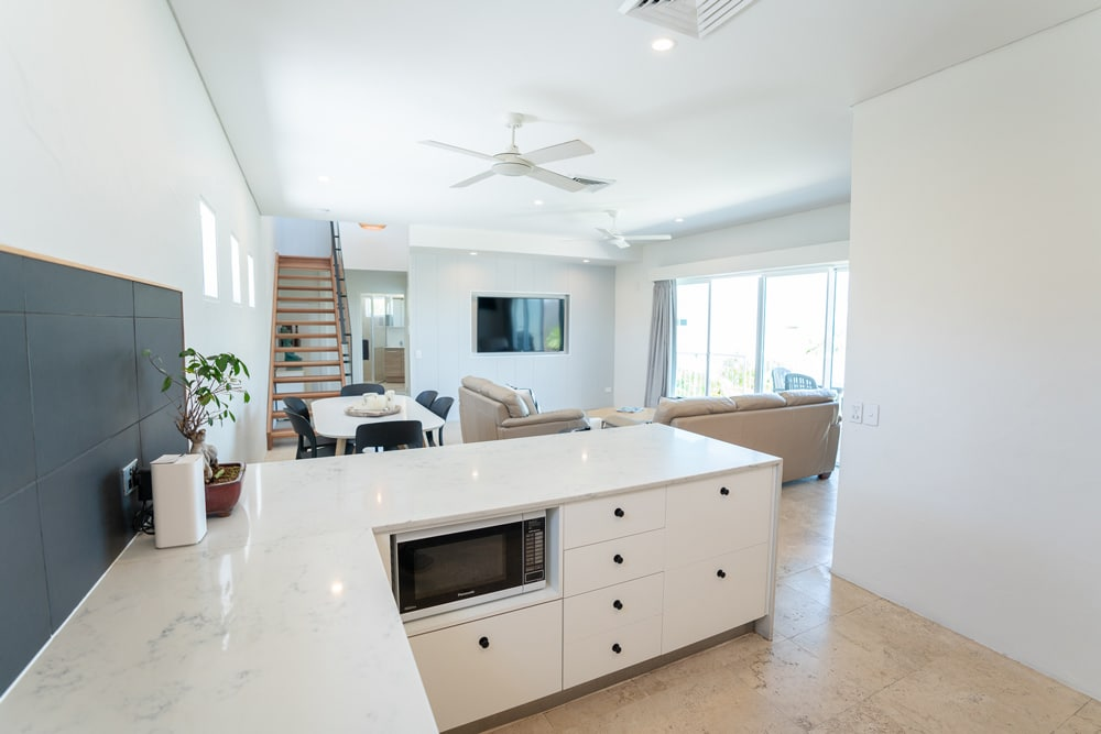 kitchen-and-living-area
