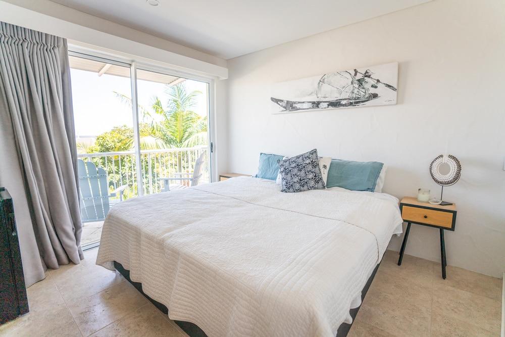 second-bedroom-outlook